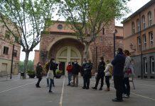 Itineraris La Vila