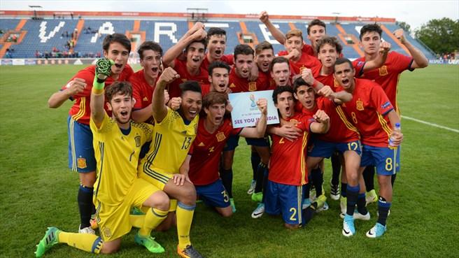 Eric Garcia Martret (font: UEFA)
