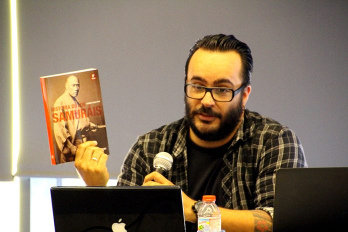 Jonathan López-Vera