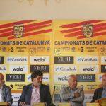 Festa Futbol Català