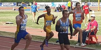 Campionat Espanya. Foto: MAC