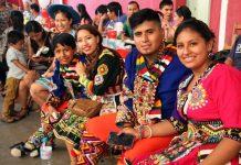 Renacer Boliviano