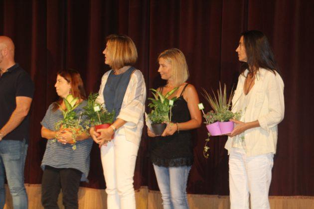 Inauguració curs escolar 2017-18