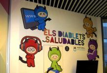 Concurs fotogràfic 'Martorell Saludable'