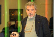 Dr. Jordi Casabona