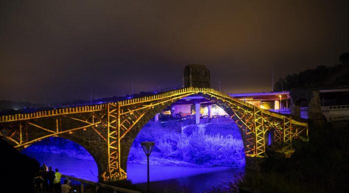 7a Llegenda del pont del Diable