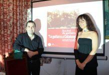 Jordi Sàbat i Maria Ribera. 'La guitarra a Catalunya'