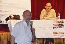 Lluís Serra, sociòleg i psicòleg