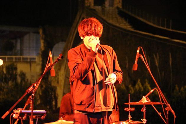 Concert de Joan Colomo