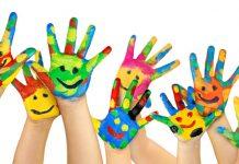 Programa 'Share my emotions', amb l'Escola Lola Anglada