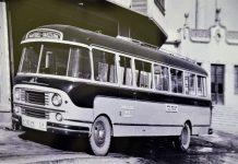 'Transport públic a Martorell'