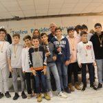 75è Trofeu Massana
