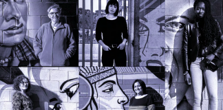 8 de Març - Dia de la Dona
