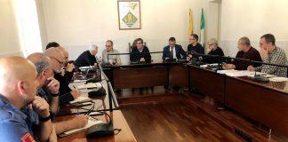 Comitè d'Emergència Municipal