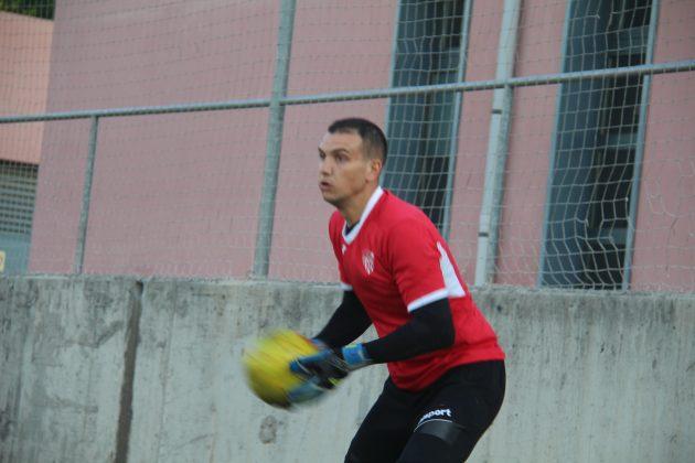 CF Martorell