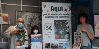 Calendaris Solidaris