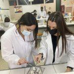 Setmana Ciència i Lletres