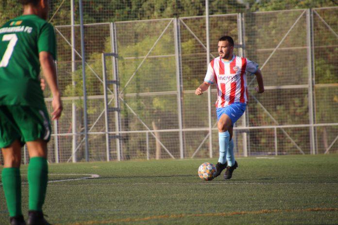 Torneig Josep Ramon Vigueras
