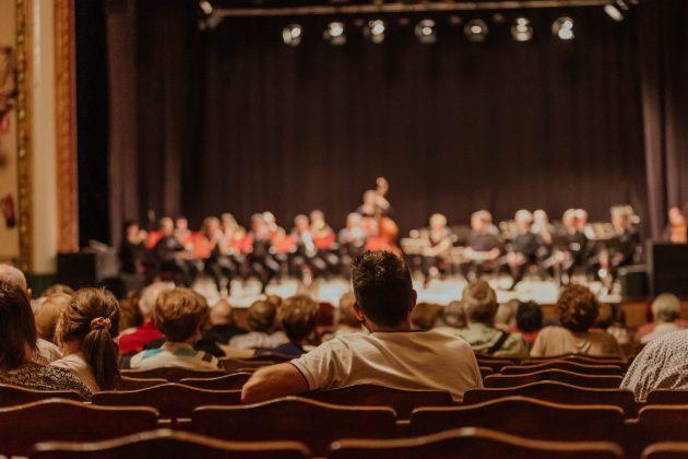 Concert Aplec Roser
